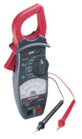 Gardner Bender LockJaw™ AC Clamp Meters